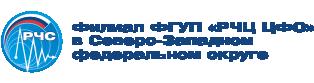 szfo_logo.png