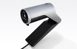 Камера Cisco TelePresence PrecisionHD USB